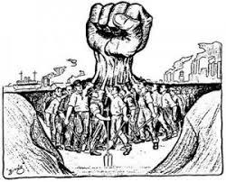 Resultado de imagen para la unidad