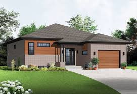 Benefits of Concrete  ICF  House Plans   The House Designersconcrete house plans