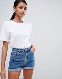<b>Summer shorts</b> | Shop for denim <b>shorts</b>, knicker <b>shorts</b> and hot pants ...