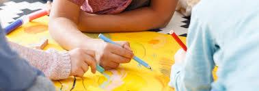 The <b>Best Art</b> Sets for Kids to Buy 2019 - LittleOneMag