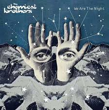 The <b>Chemical Brothers</b> - <b>We</b> Are The Night | Releases | Discogs