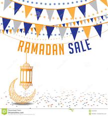 ramadan background ad template stock vector image 55226302 ramadan background ad template
