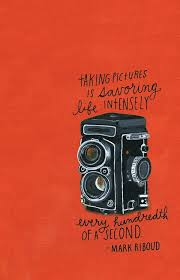 Shooting Film: Inspired Photography Themed Journal by Lisa Congdon