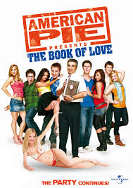 American Pie 7: The Book of Love (2009)