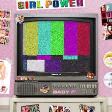 <b>Spice Girls</b> - Home | Facebook