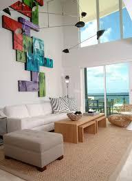 light wall ideas canvas light art diy dining room contemporary with drape tiebacks