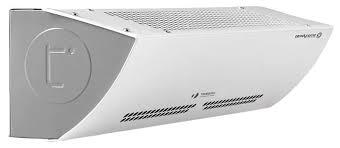 Тепловая завеса <b>Timberk THC</b> WS3 3M AERO II