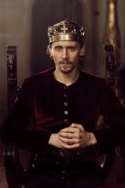 ideas about king henry v on pinterest  battle of agincourt  the hollow crown series was a really well done adaptation and toms making it a lot easier on me to write an essay on king henry v