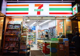 PNC customers picking up Slurpees can now get <b>free</b> withdrawals at ...