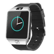 <b>Умные часы ACV</b> Смарт-часы SW-2AB, серый металлик ...