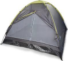 """<b>Палатка Greenwood</b> """"<b>Summer 3</b>"""", 3-х местная, цвет: зеленый ..."""