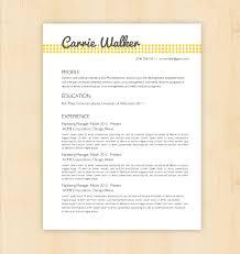 floral design resume cipanewsletter resume floral design resume