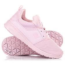<b>Женские кроссовки</b> — купить в интернет магазине Проскейтер