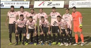 Palermo Football Club