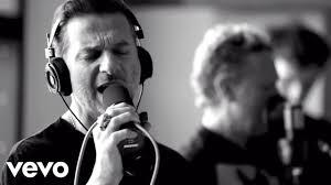 <b>Depeche Mode</b> - Broken (Live Studio Session) - YouTube