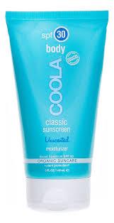 Купить <b>солнцезащитный крем для тела</b> Body Classic Sunscreen ...