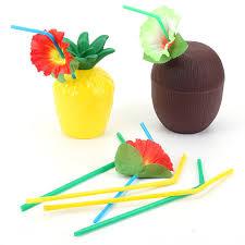 NEW <b>12Pcs</b>/лот ананас кокосовые чашки машина для упаковки ...