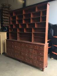1000 images about apothecarydrawerscubby cabinets on pinterest apothecaries apothecary cabinet and spice cabinets antique furniture apothecary general