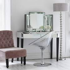 glass impressive mirrored bedroom furniture antique mirrored dressing table bedroom furniture accessories bedroom dresser mirror cheap mirrored bedroom furniture
