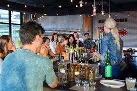 The <b>Big Star</b> Experience - A Cooking Class - <b>Big Star</b> - Wrigleyville ...
