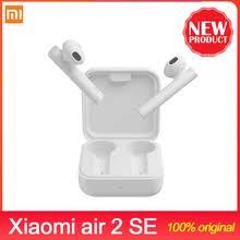 <b>xiaomi airdots</b> – Buy <b>xiaomi airdots</b> with free shipping on AliExpress ...