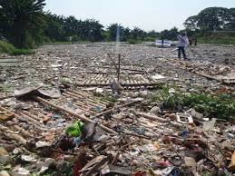 save the rivers in the they are dying universal marilao river water pollution jpg