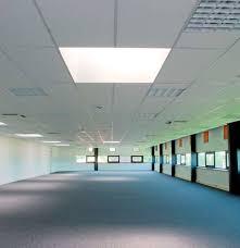 false ceiling ceiling office