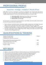 resume template international cv format in word 79 fascinating resume template word