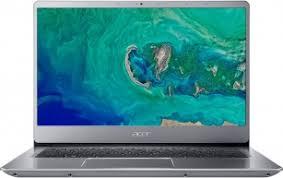 <b>Ноутбуки Acer Swift 3</b> цена в Москве, купить ноутбук Асер Swift 3 ...