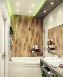 ideas pendant lights bathroom bathroom pendant lighting ideas bathroom pendant lighting ideas digs bathroom pendant lighting ideas