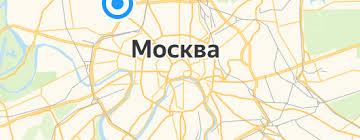 <b>Чехлы EVA</b> — купить на Яндекс.Маркете