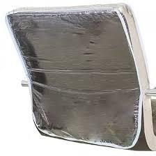 Имидж Мастер <b>Чехол защитный для парикмахерского</b> кресла ...
