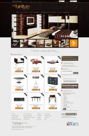 furniture stores websites best furniture design websites