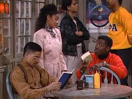 freshman year at spelman college explained by a different world my freshman year at spelman college explained by a different world