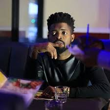 Image result for photos of Basketmouth