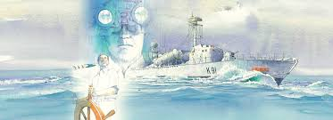 maritime heritage of n navy safeguarding the nation s maritime interest in peace