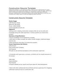 images about cv examples on pinterest   cv examples  cv    construction resume template
