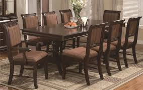 Formal Dining Room Sets For 8 Dinning Room Amazing Remington Formal Dining Room Set Image Of At