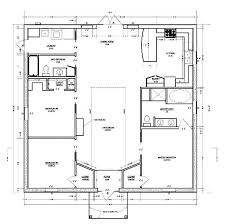 Small house plans  House plans and Small houses on Pinterest