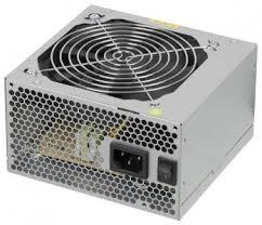 <b>Блок питания ACCORD ACC-450-12</b> 450W 450 Вт, ATX — купить ...