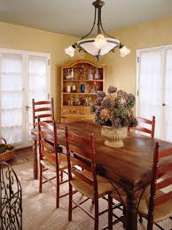French Country Dining Room Furniture French Country Dining Room Table Photo 8 Beautiful Pictures Of
