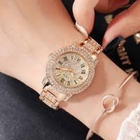 GEDI Brand <b>watches</b>