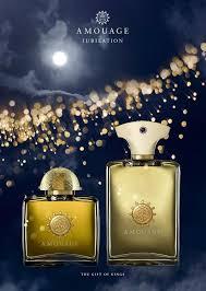 <b>Amouage Jubilation XXV for</b> Men | Amouage, Perfume, Rollerball ...
