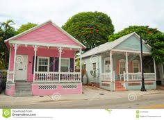 images about House Plans on Pinterest   Key west house  Key    typical houses in the conch style architecture in Key West  Florida   Stock Photo from the largest library of royalty   images  only at Shutterstock
