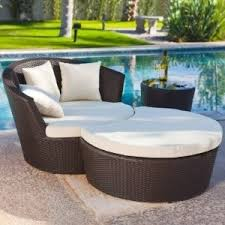 awesome patio on nice home decor ideas with amazon patio furniture amazoncom patio furniture