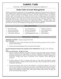 Insurance Agent Resume  claims adjuster resume samples  insurance     Insurance Agency Office Manager Resume Insurance Manager Resume       insurance agent resume