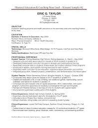 coaching resume templatepdmas com   pdmas comcoaching resume sample http     docstoc com docs