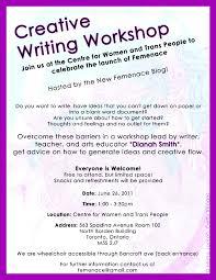 Low Residency MFA Writers Workshop in Paris  CWP   NYU