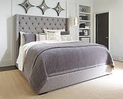 beds bed frames ashley furniture homestore ashley furniture bedroom photo 2