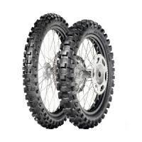 Compare <b>Dunlop Geomax MX 33 90/100</b> D14 49M 49 M EAN ...